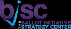 Ballot Strategy Initiative Center
