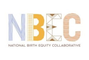National Birth Equity Collaborative