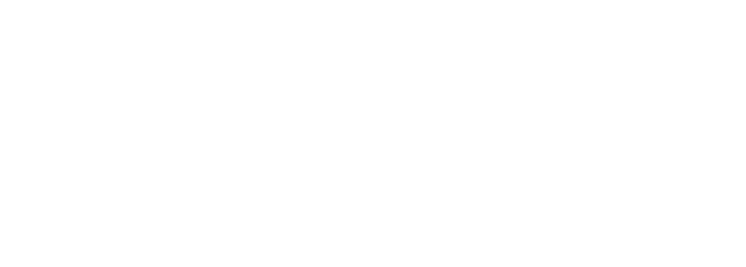 Orange Machine Games