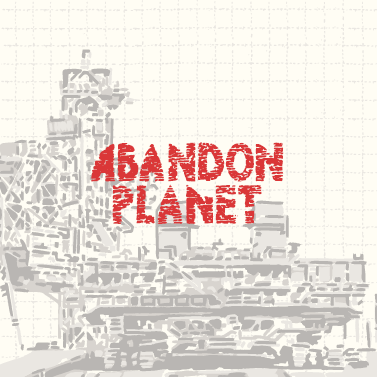 abandon_planet_127mm_127mm_cardboard_mat_A_inventorysheets_quantity8.png
