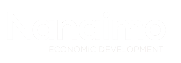 Nanaimo Economic Development Corporation