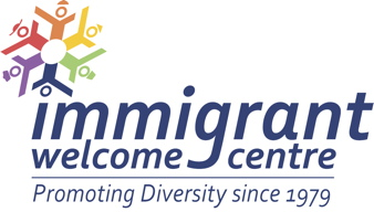 immigrant-welcome-centre-logo-2012.jpg