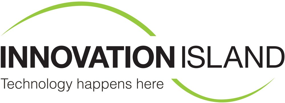 InnovationIslandLogo_4CC_pos.jpg