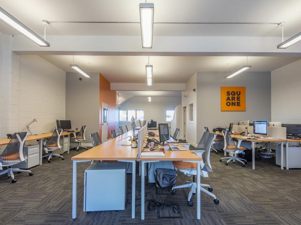 Main Floor Coworking Space (4).jpg