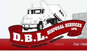 DBL.JPG