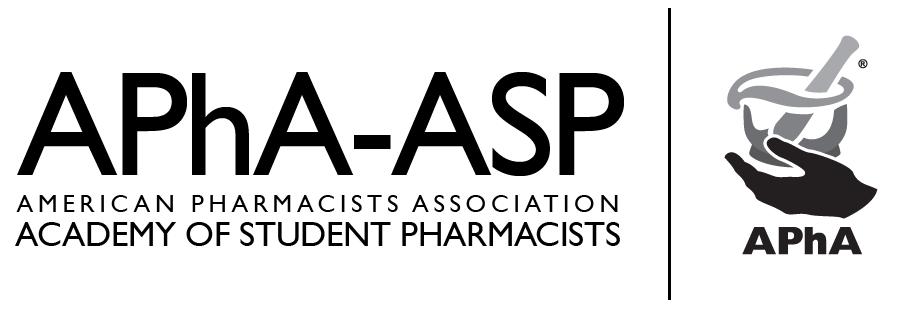 APhA-ASP Logo PNG (1).png