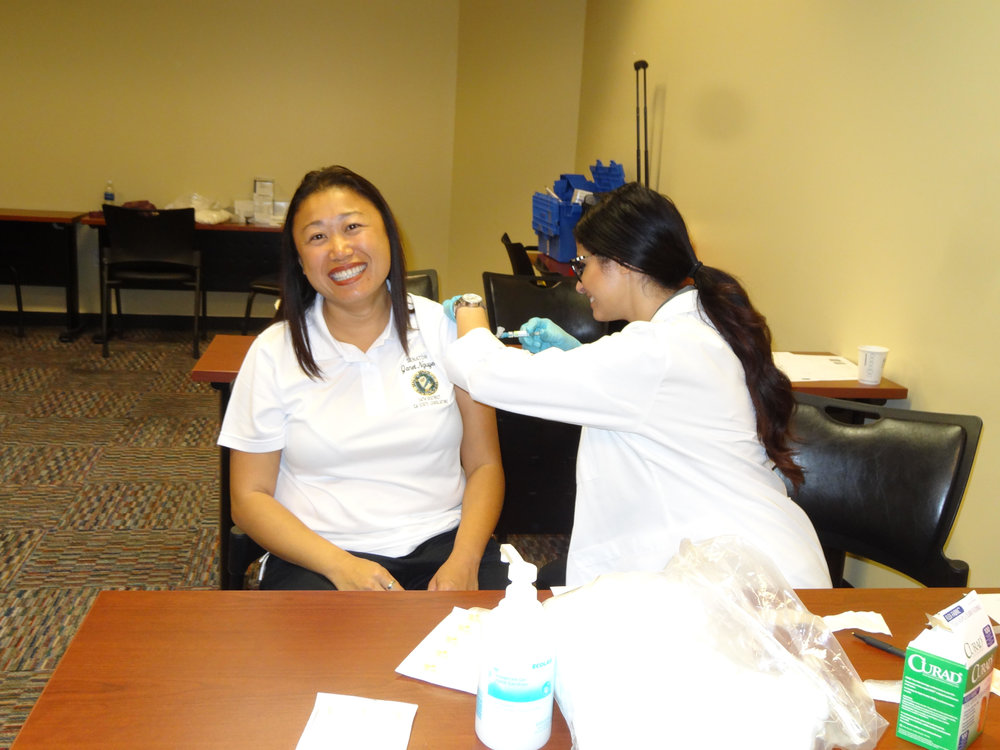 flu shot clinic-sarah.jpg