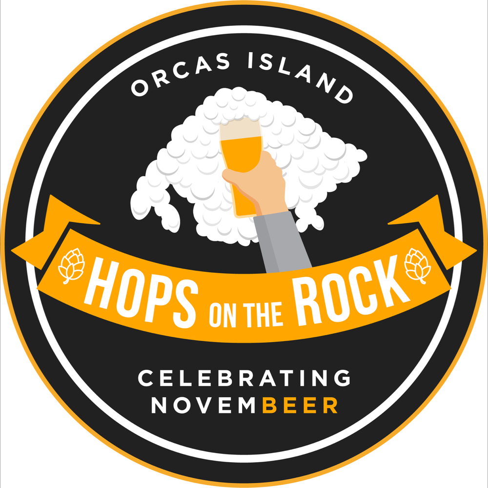 hops_rock_logo_circle.png