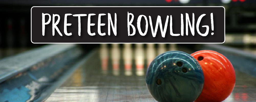 Preteen Bowling Web.jpg