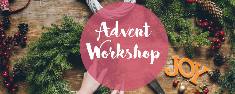 Advent Workshop Web.png