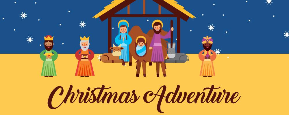 Christmas Adventure Web.png