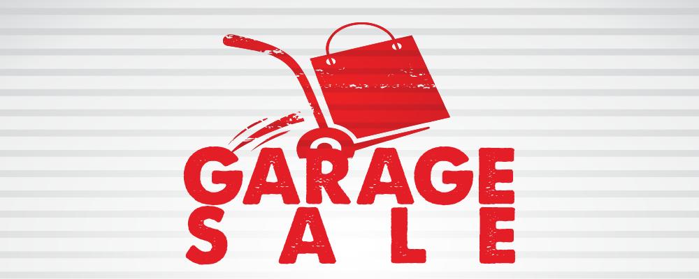 Garage Sale Web.png