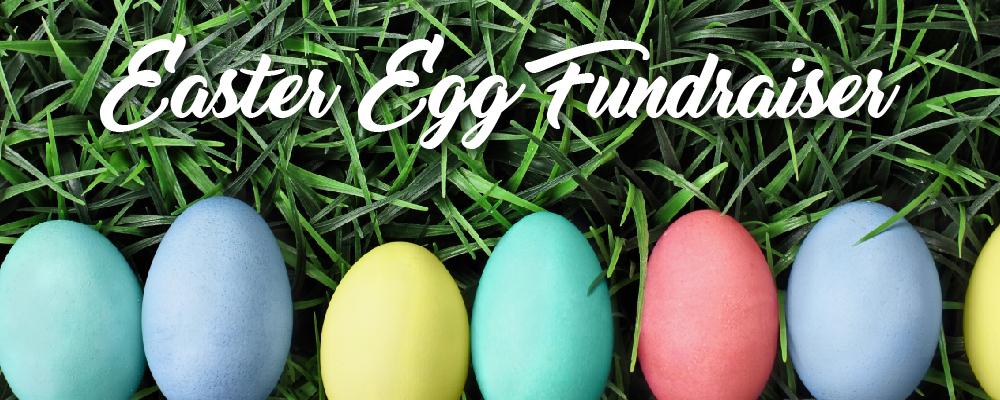 Easter Egg Fund Web.jpg