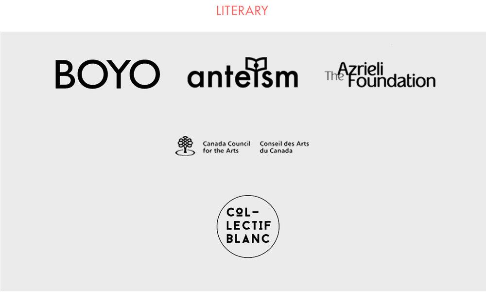 clients-literary.jpg