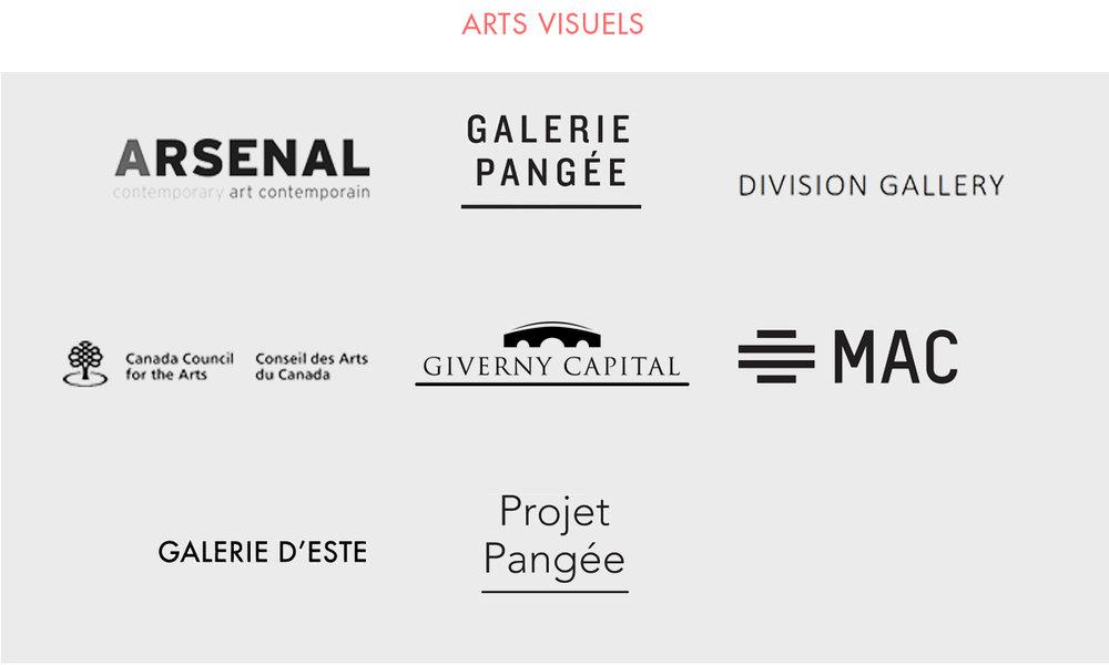 clients-arts-FR.jpg