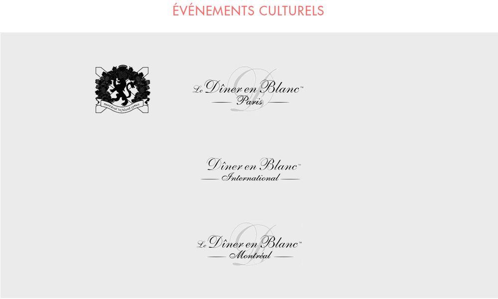 clients-events-FR.jpg