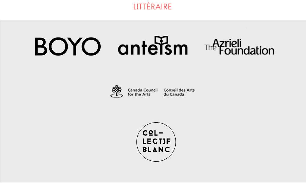 clients-literary-FR.jpg