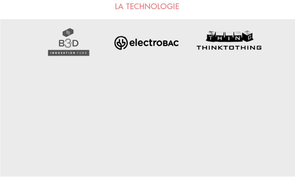 clients-tech-FR.jpg