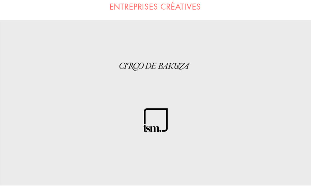 clients-creative-FR.jpg