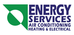 energy-services-logo.png