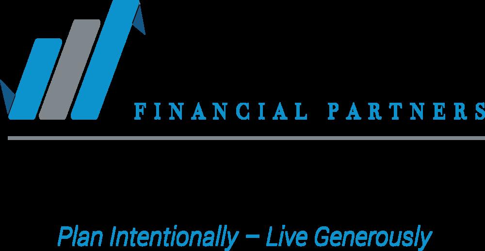 IntentGen Logo w.tag line & website & Z&C names.png