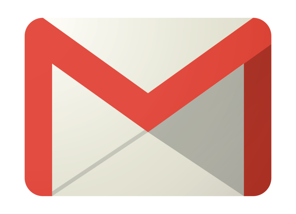 Check your email! - Email is a powerful way to communicate with your teachers, your friends, even your principal! Login to Gmail using the link above.