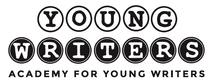Academy For Young Writers