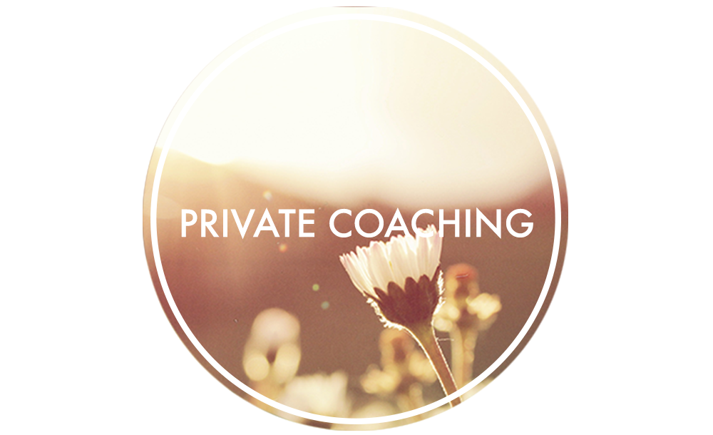 private-coaching-new-york-city-elena-armijo