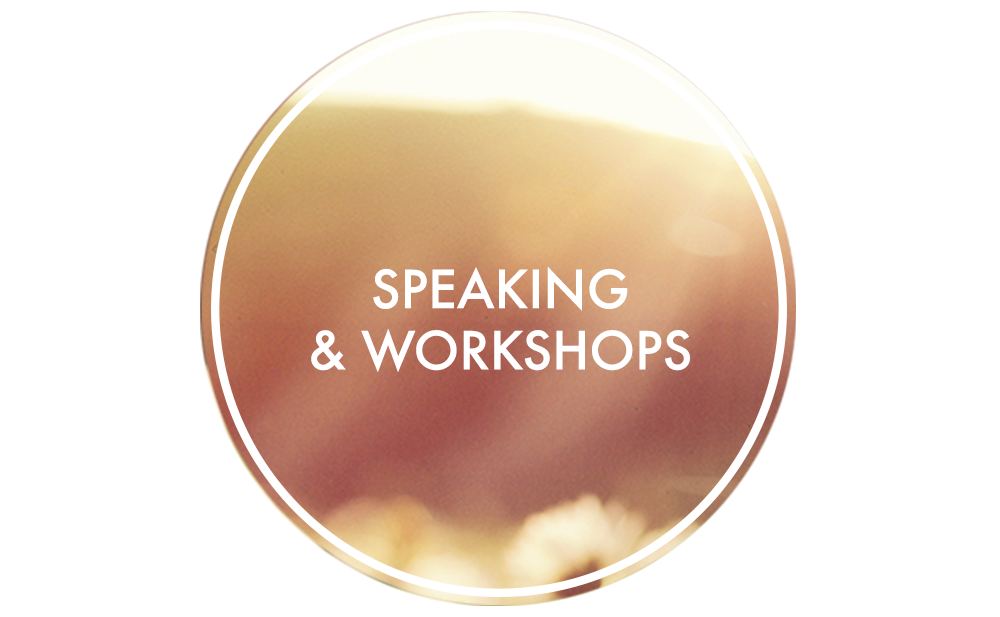 speaking-workshops-coaching-new-york-city