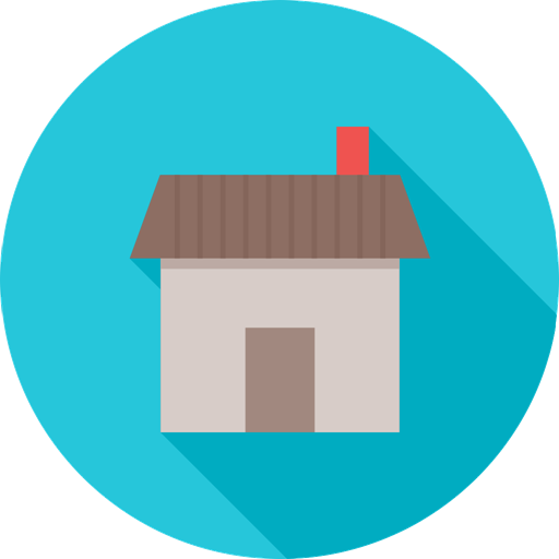 2725 - House I.png