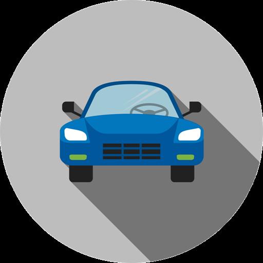 1258 - Car.png