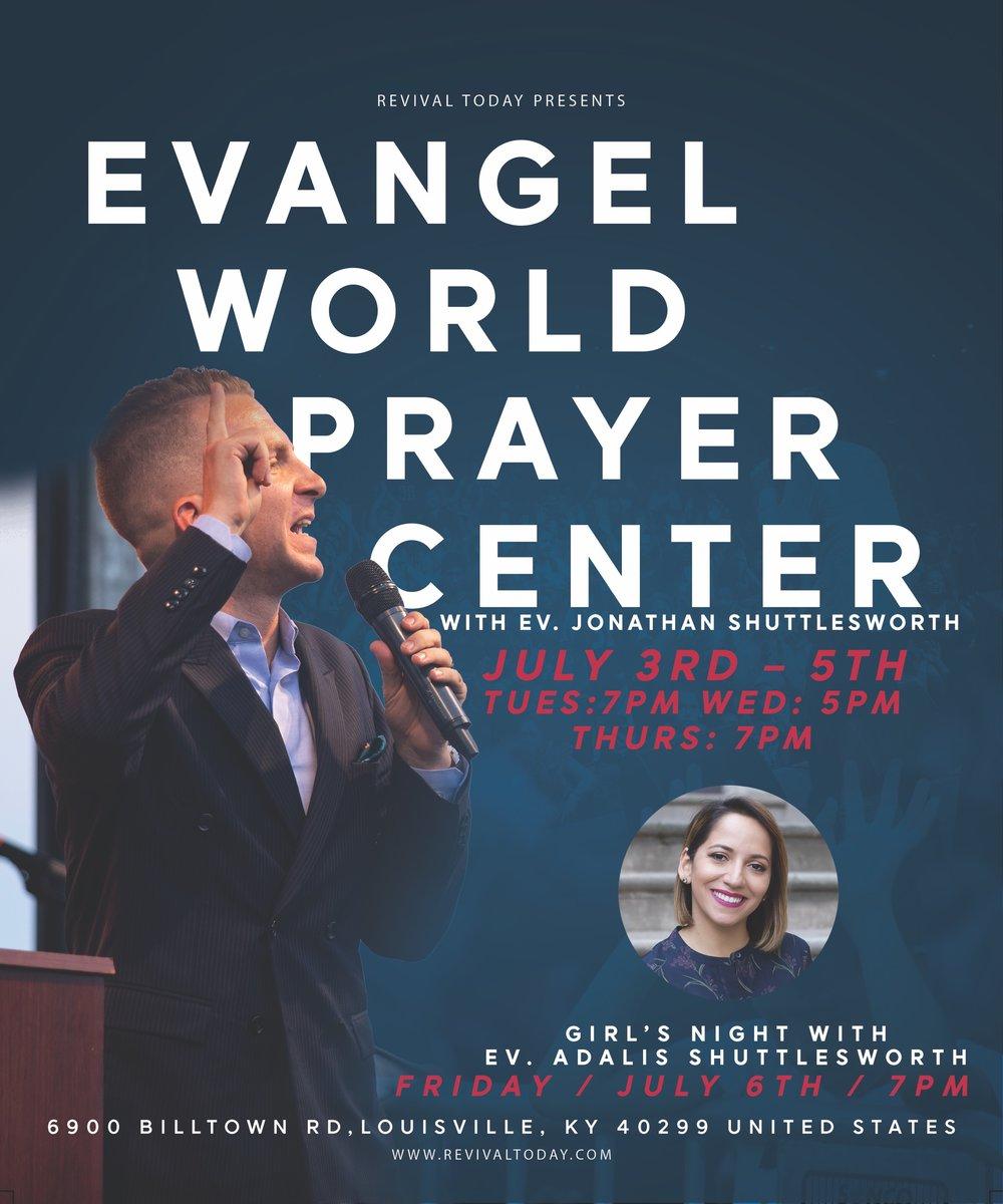 World Evangel.psd.jpeg