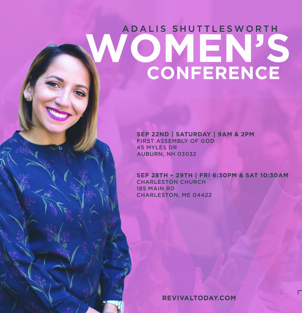 Womens Conference.jpeg