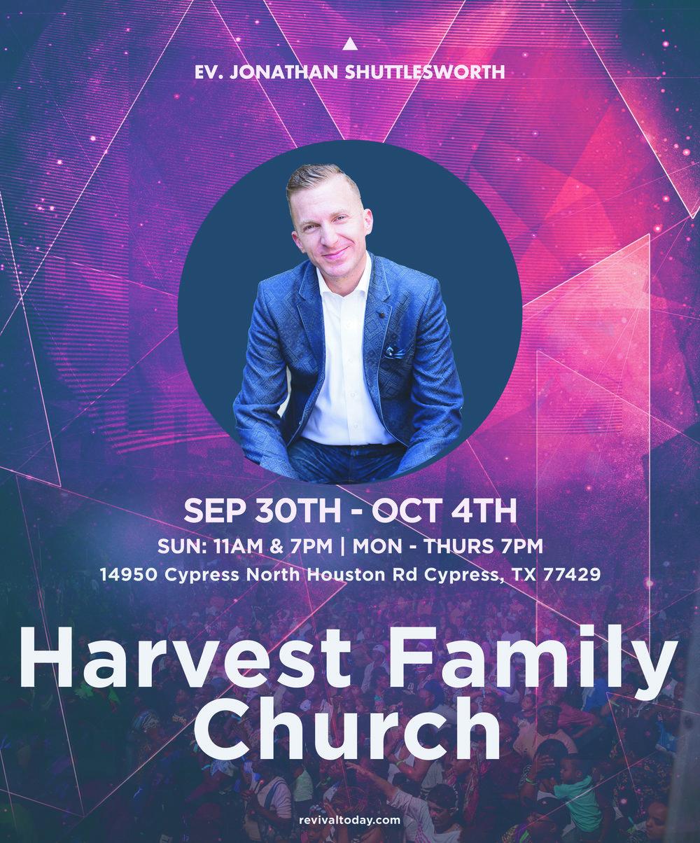 Harvest FC.jpeg