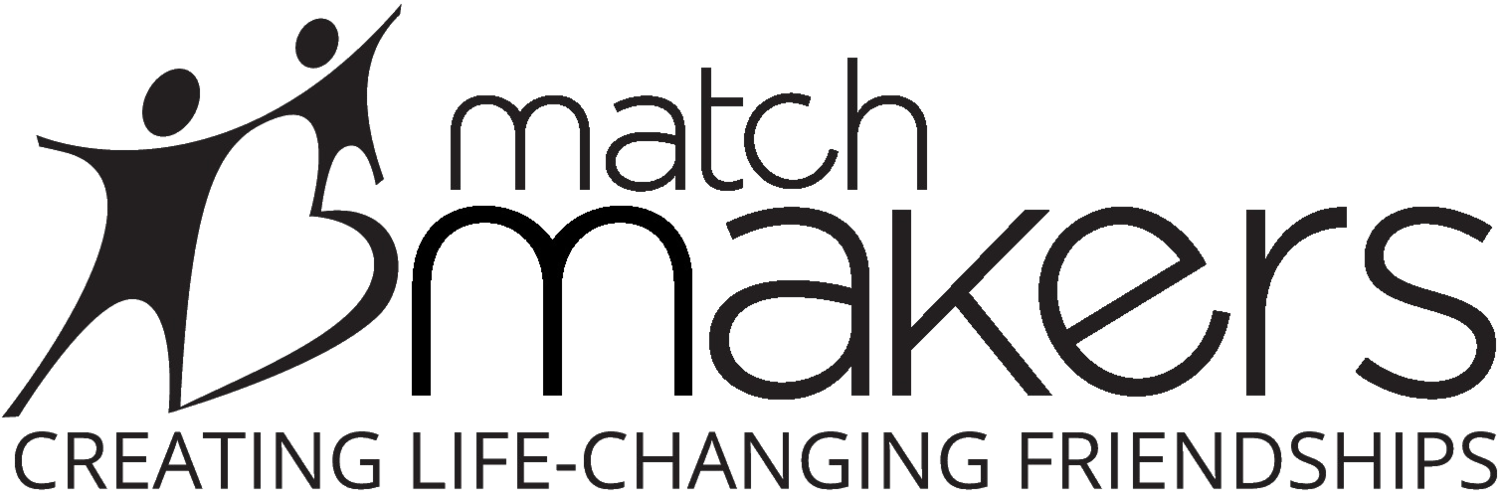 Match Makers - Big Brothers Big Sisters of Southwest Virginia