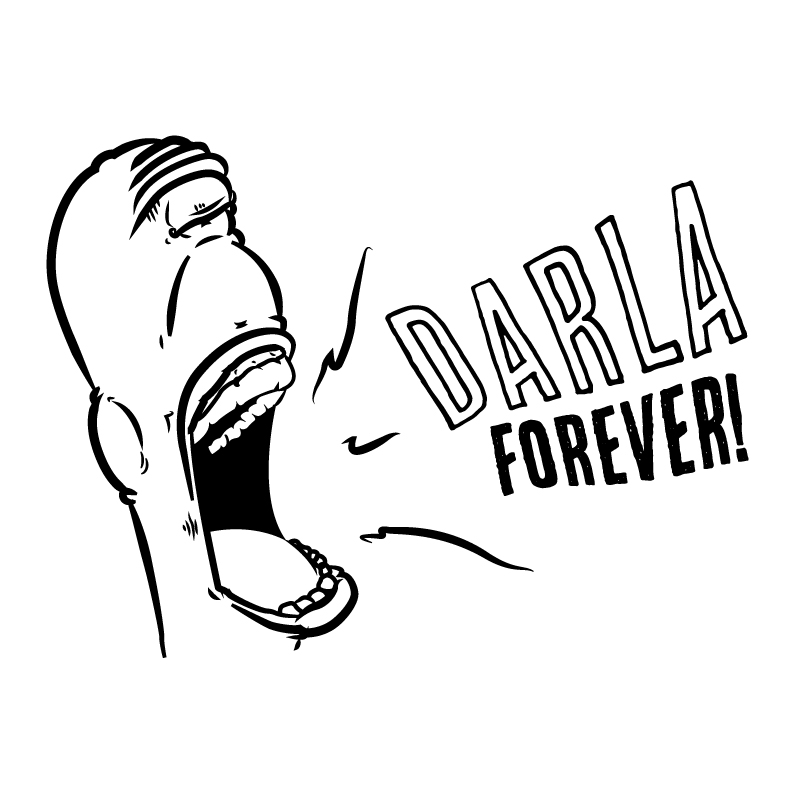 Darla_JobinEP.jpg