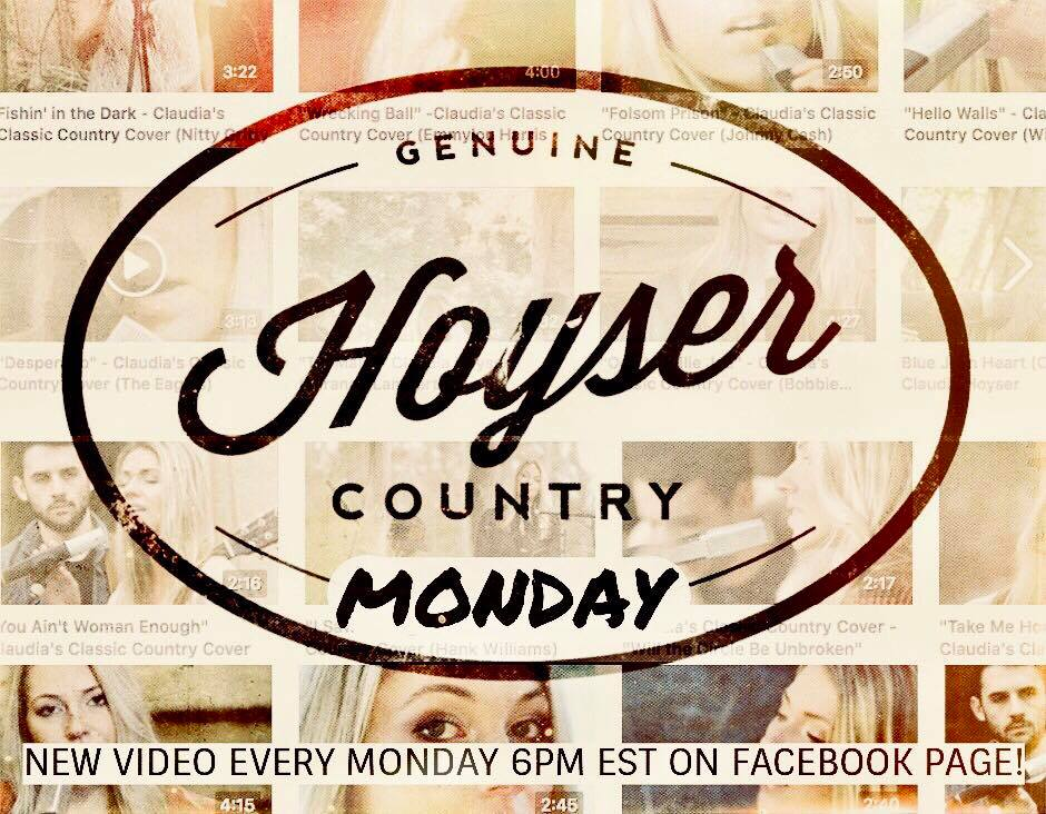 hoyser country monday.jpg