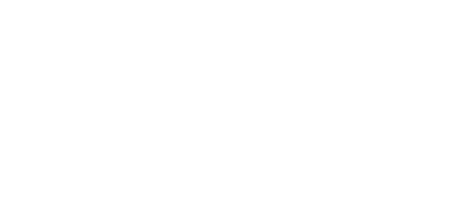EVOLVE Movement + Wellness