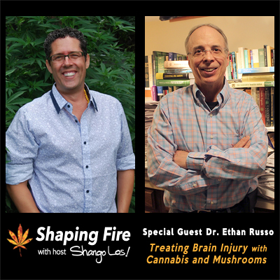 ShapingFire_Russo_Ep22