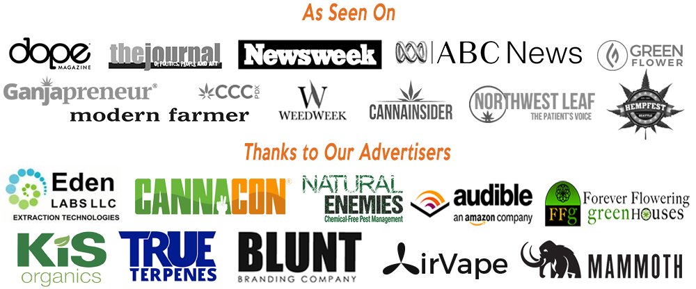 as-seen-on-advertiser-logos.png