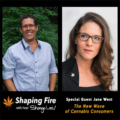 Episode-20---The-New-Wave-of-Cannabis-Consumers-with-guest-Jane-West.png
