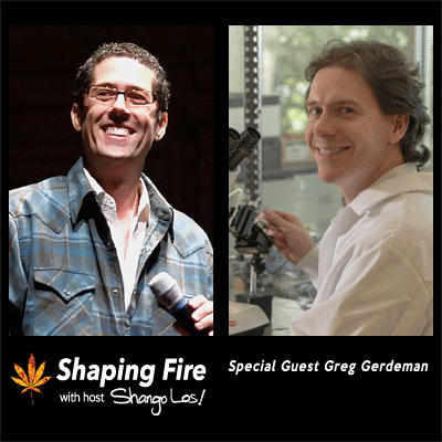 Episode-14---Synthetic-Cannabinoids-with-guest-Greg-Gerdeman.png