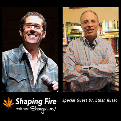 Episode-11---Cannabinoids-and-Terpenoids-in-Detail-with-guest-Dr.-Ethan-Russo.png