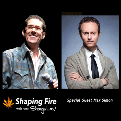 Episode-08---The-Netflix-of-Cannabis-with-guest-Max-Simon.png