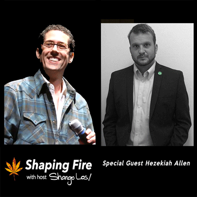 Episode-06---Saving-Small-Cannabis-Farms-in-California-with-guest-Hezekiah-Allen.png