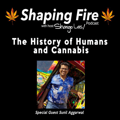 Episode-03---The-History-of-Humans-and-Cannabis-with-Dr.-Sunil-Aggarwal.png