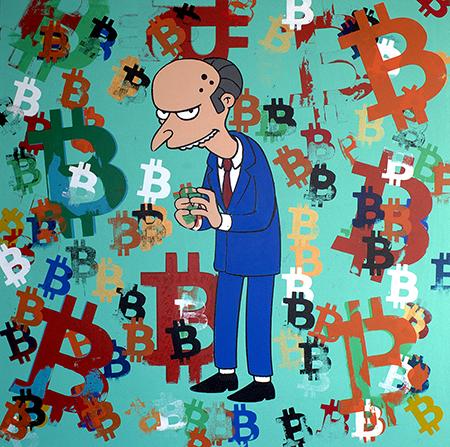 Bitcoin Burns.png