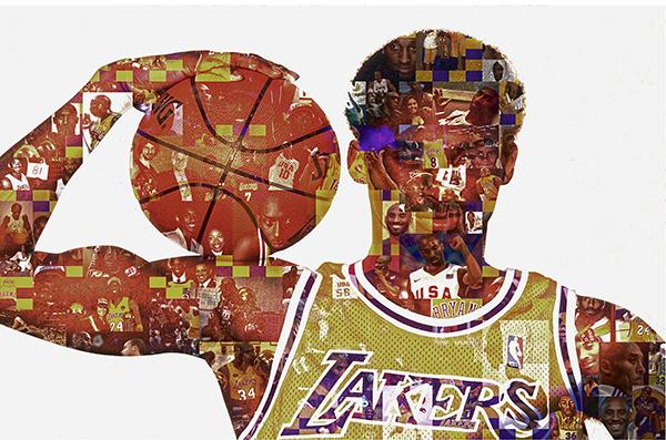 Kobe#2.png