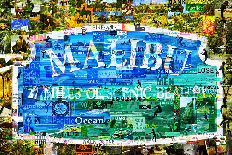 Malibu-Sign.png
