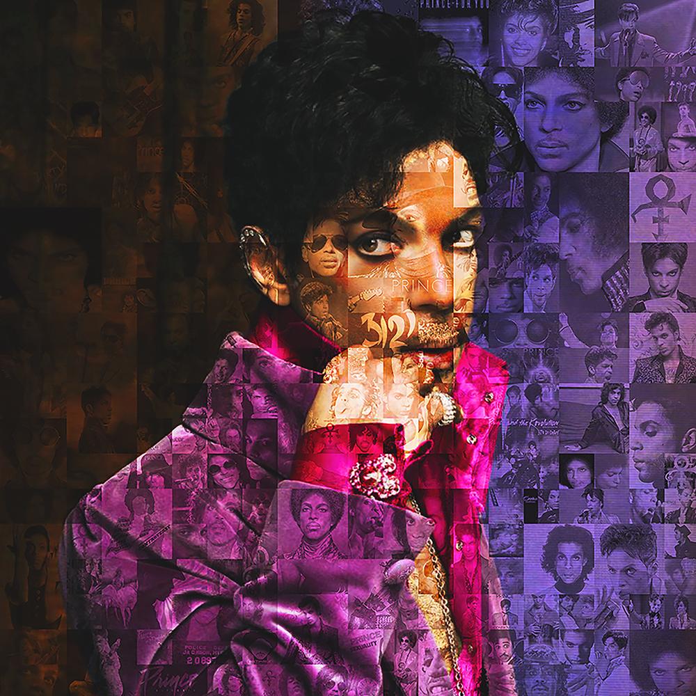 Prince#1-4x4.png